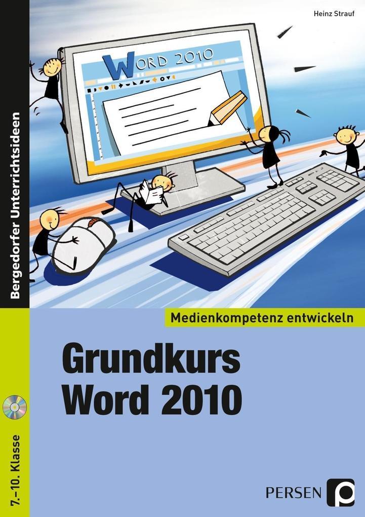 Grundkurs Word 2010.pdf