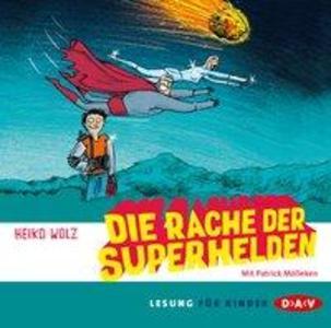 Die Rache der Superhelden (2 CDs).pdf