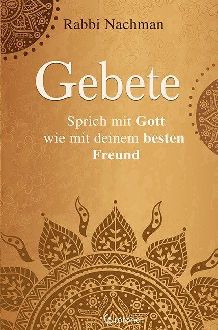 Gebet.pdf