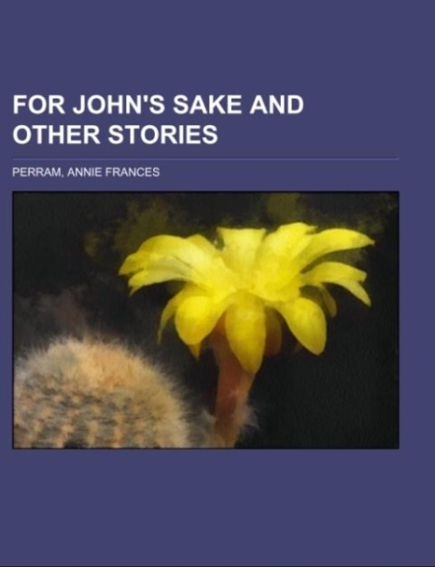 For Johns Sake and Other Stories.pdf