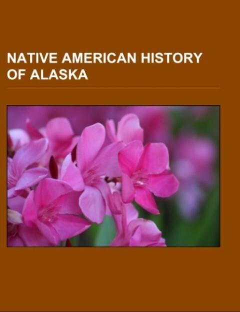 Native American history of Alaska.pdf
