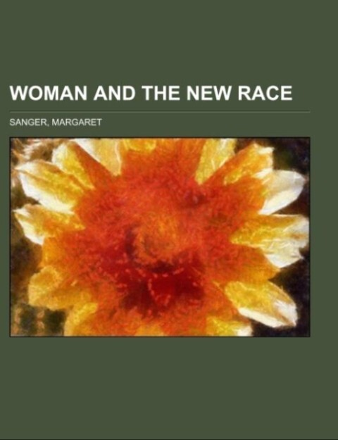Woman and the New Race.pdf