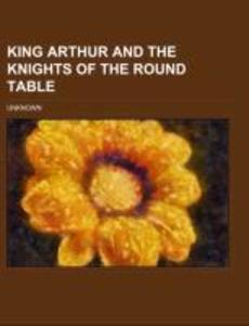 King Arthur and the Knights of the Round Table.pdf