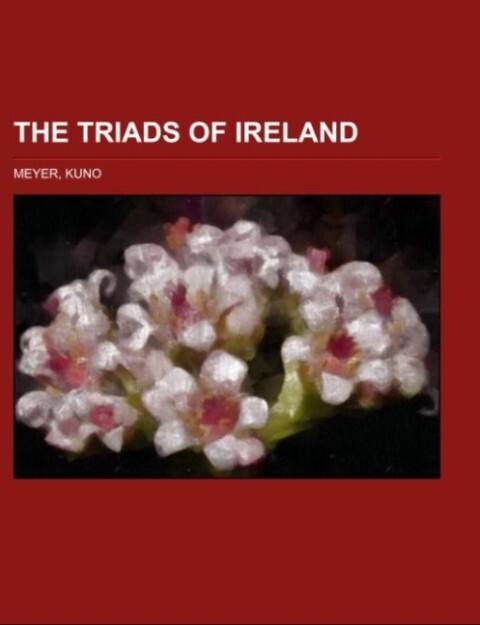 The Triads of Ireland.pdf