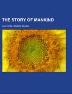 The Story of Mankind.pdf