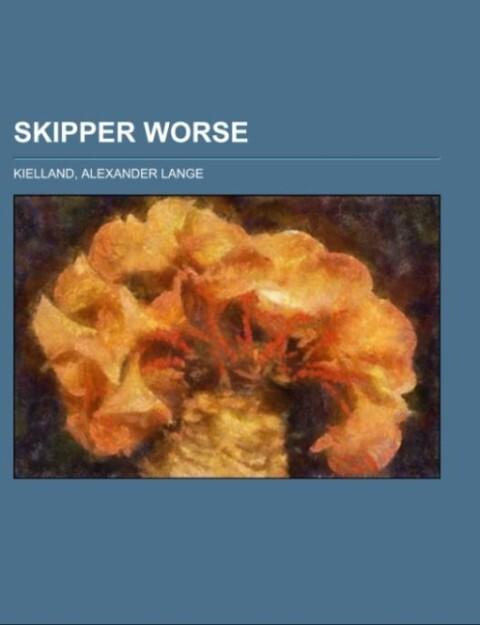 Skipper Worse.pdf
