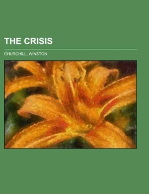 The Crisis Volume 05.pdf