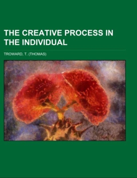 The Creative Process in the Individual.pdf