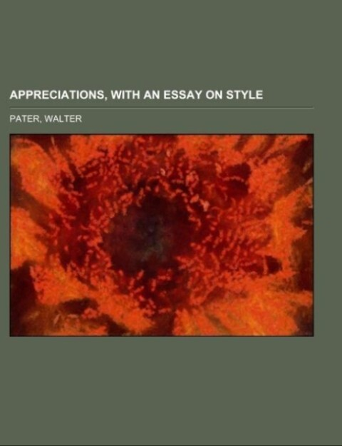 Appreciations, with an Essay on Style.pdf