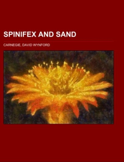 Spinifex and Sand.pdf