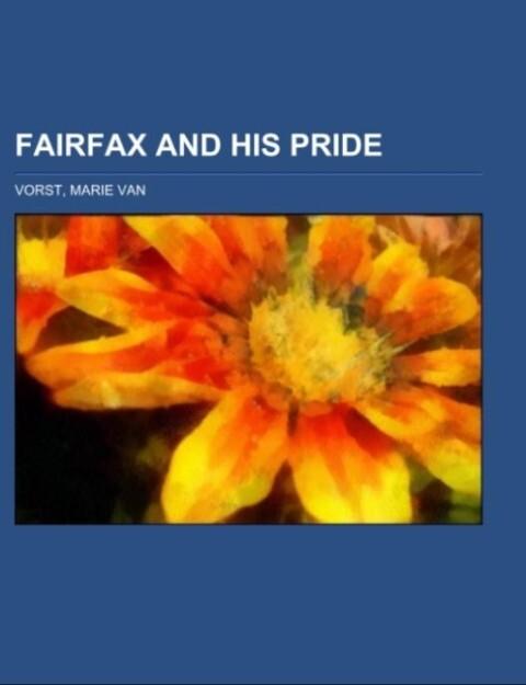 Fairfax and His Pride.pdf
