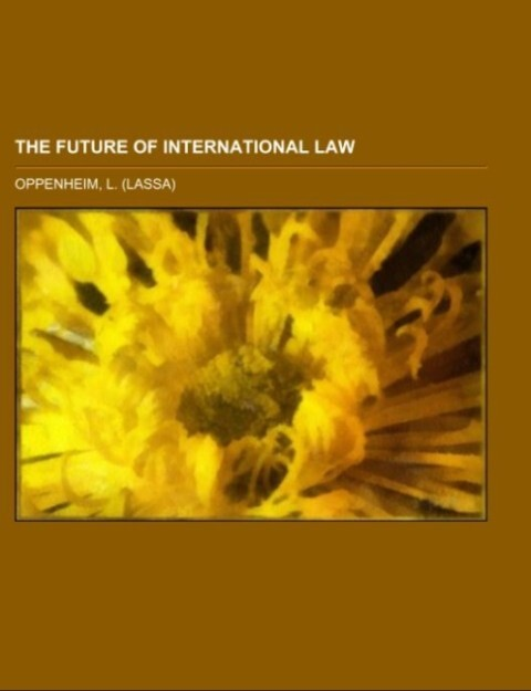 The Future of International Law.pdf