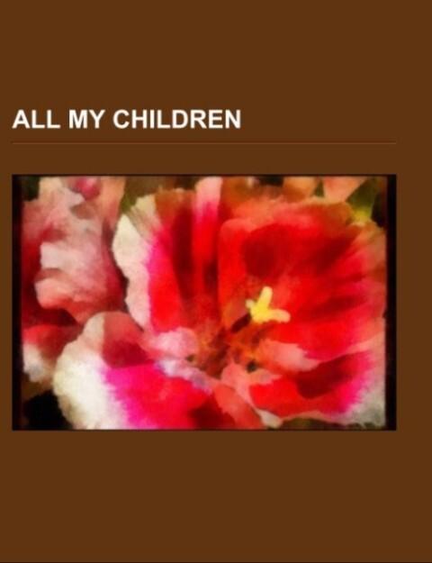 All My Children.pdf