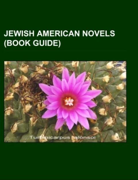 Jewish American novels (Book Guide).pdf