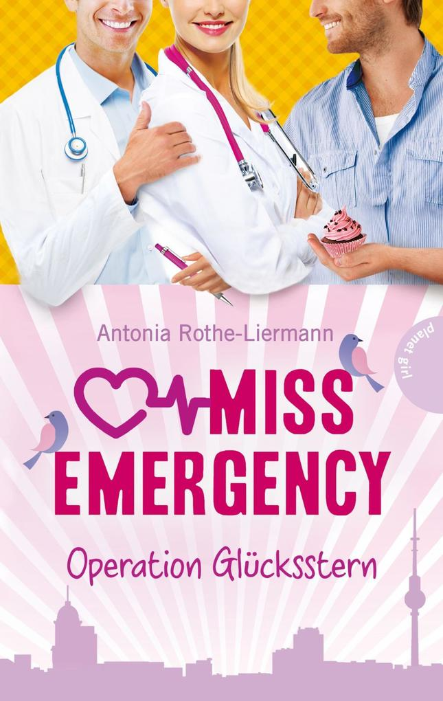 Miss Emergency 4: Operation Glücksstern.pdf