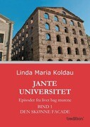 Jante Universitet