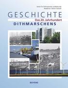 Geschichte Dithmarschens