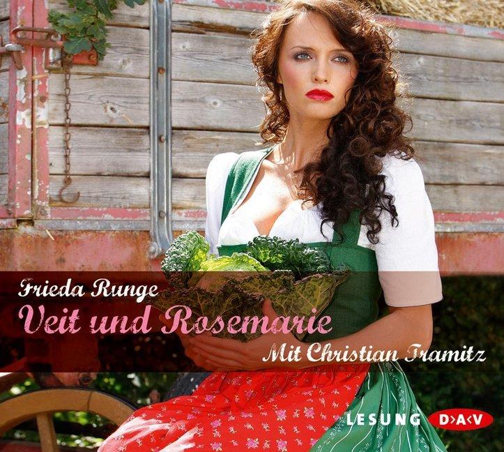 Veit und Rosemarie, 2 Audio-CDs.pdf