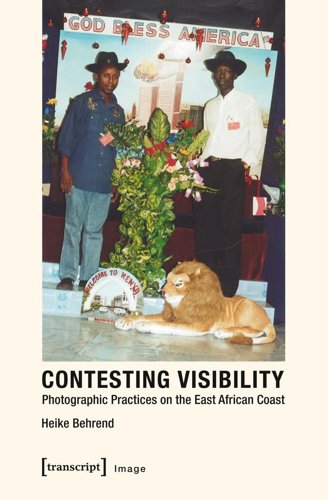 Contesting Visibility.pdf