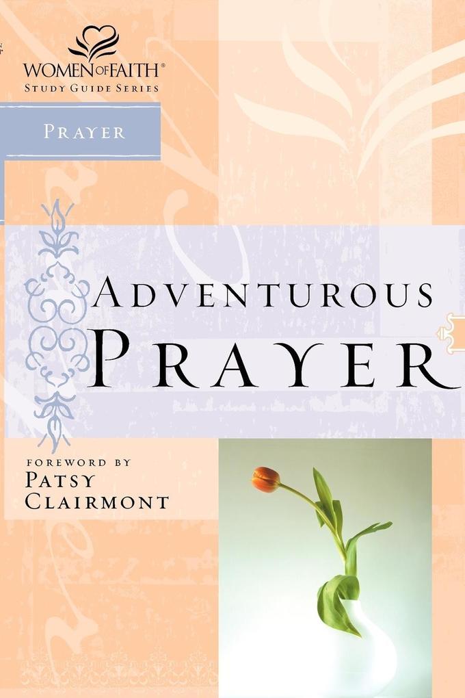 Women of Faith Study Guide Series als Taschenbuch