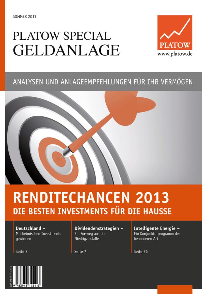 Renditechancen 2013.pdf