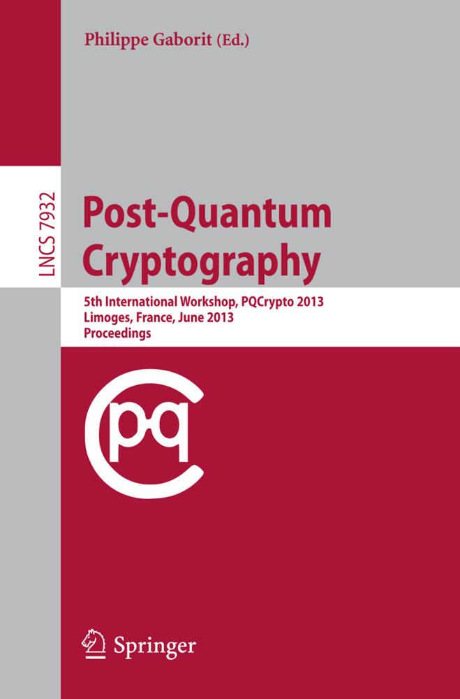 Post-Quantum Cryptography.pdf