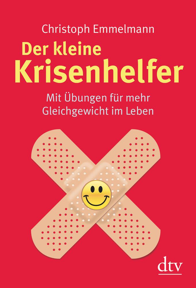 Der kleine Krisenhelfer.pdf