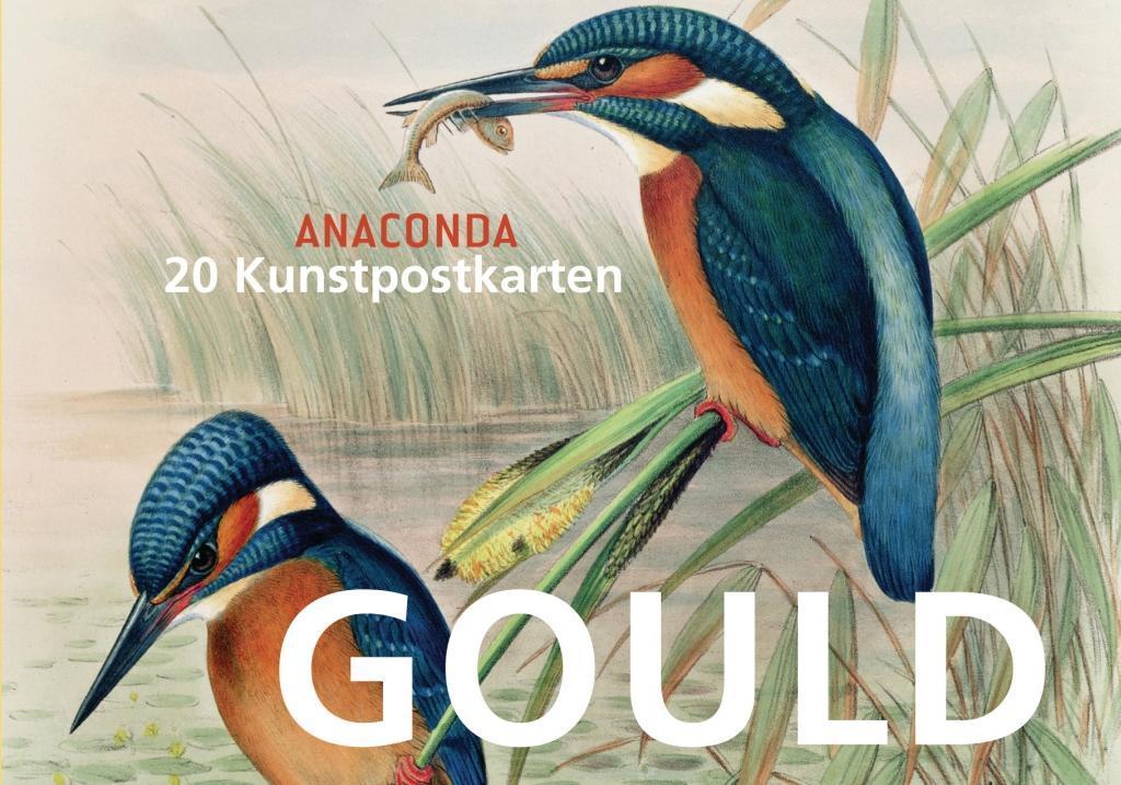 Postkartenbuch Gould.pdf