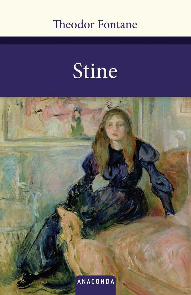 Stine.pdf
