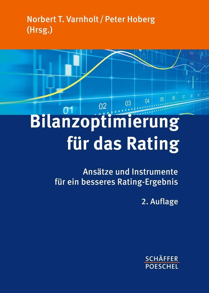 Bilanzoptimierung für das Rating.pdf