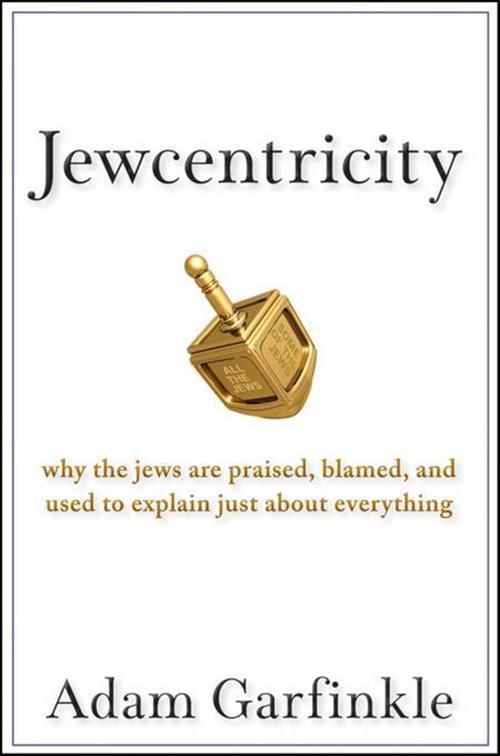 Jewcentricity.pdf