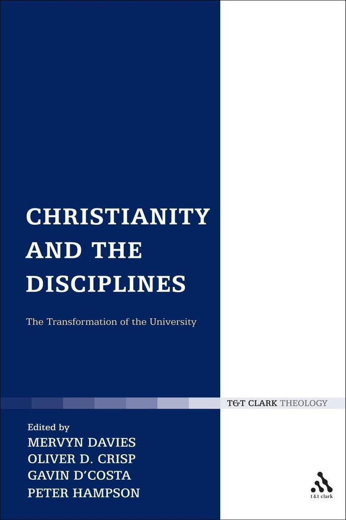 Christianity and the Disciplines.pdf