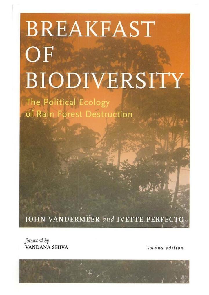Breakfast Of Biodiversity.pdf