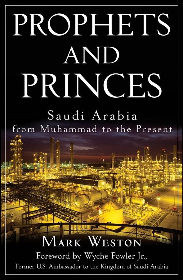 Prophets and Princes.pdf