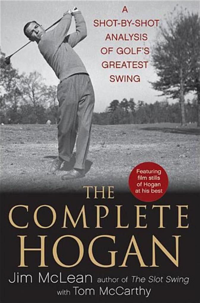The Complete Hogan.pdf
