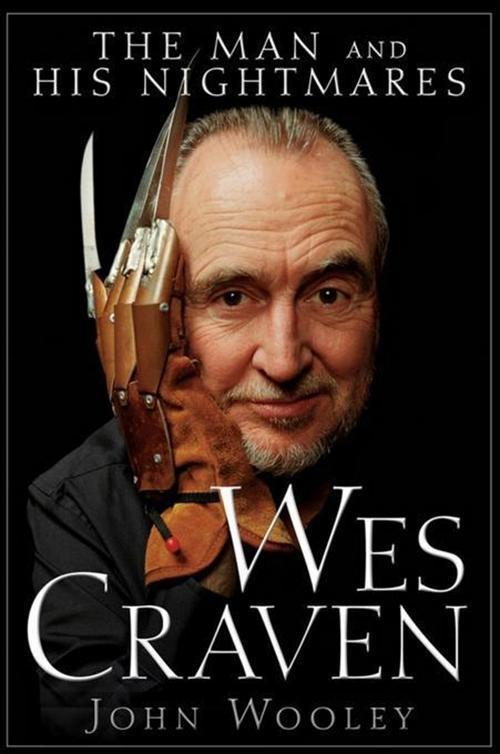 Wes Craven.pdf