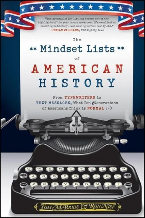The Mindset Lists of American History.pdf