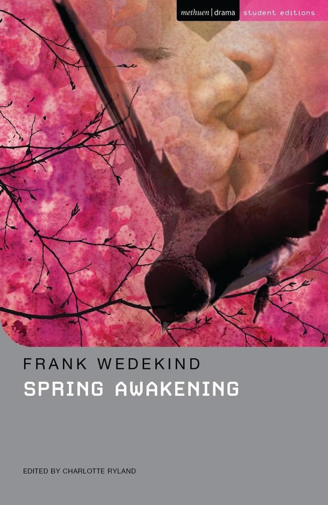 Spring Awakening.pdf