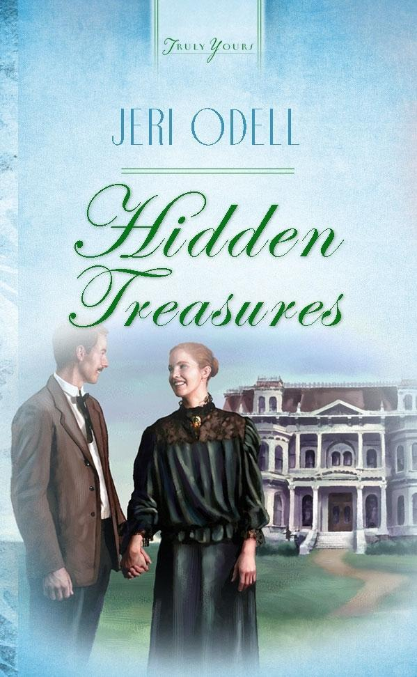 Hidden Treasures.pdf