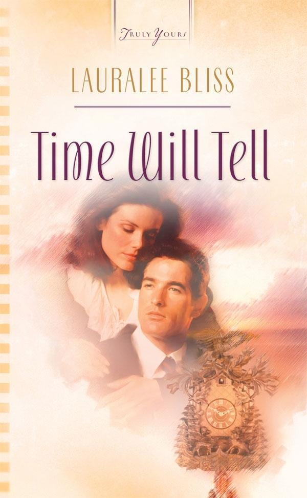 Time Will Tell.pdf