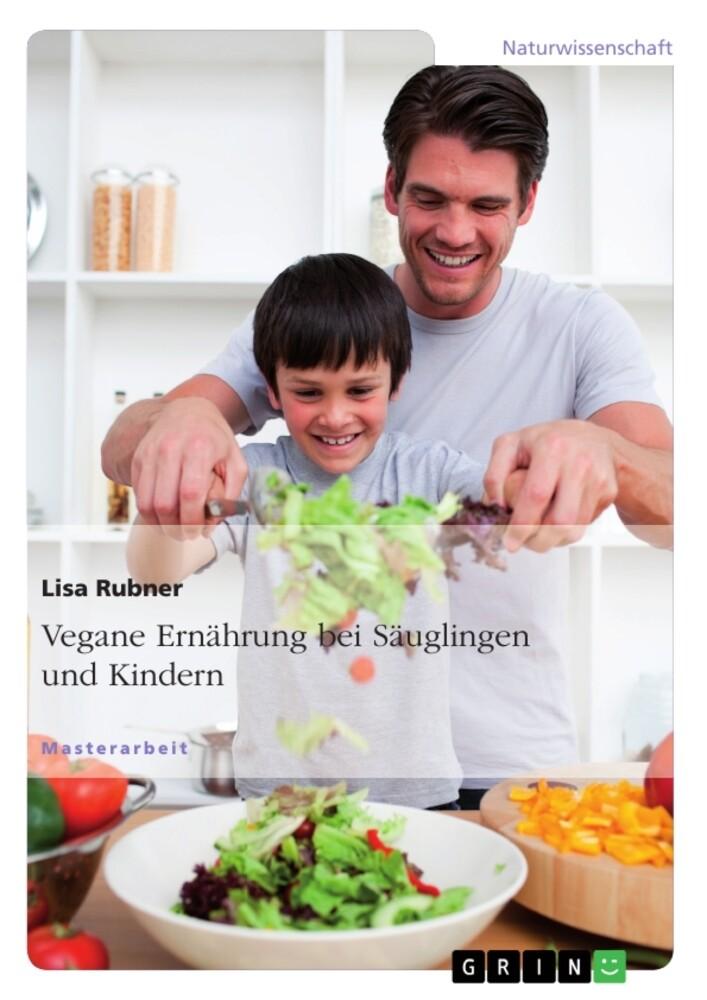 Vegane Ernährung bei Säuglingen und Kindern.pdf
