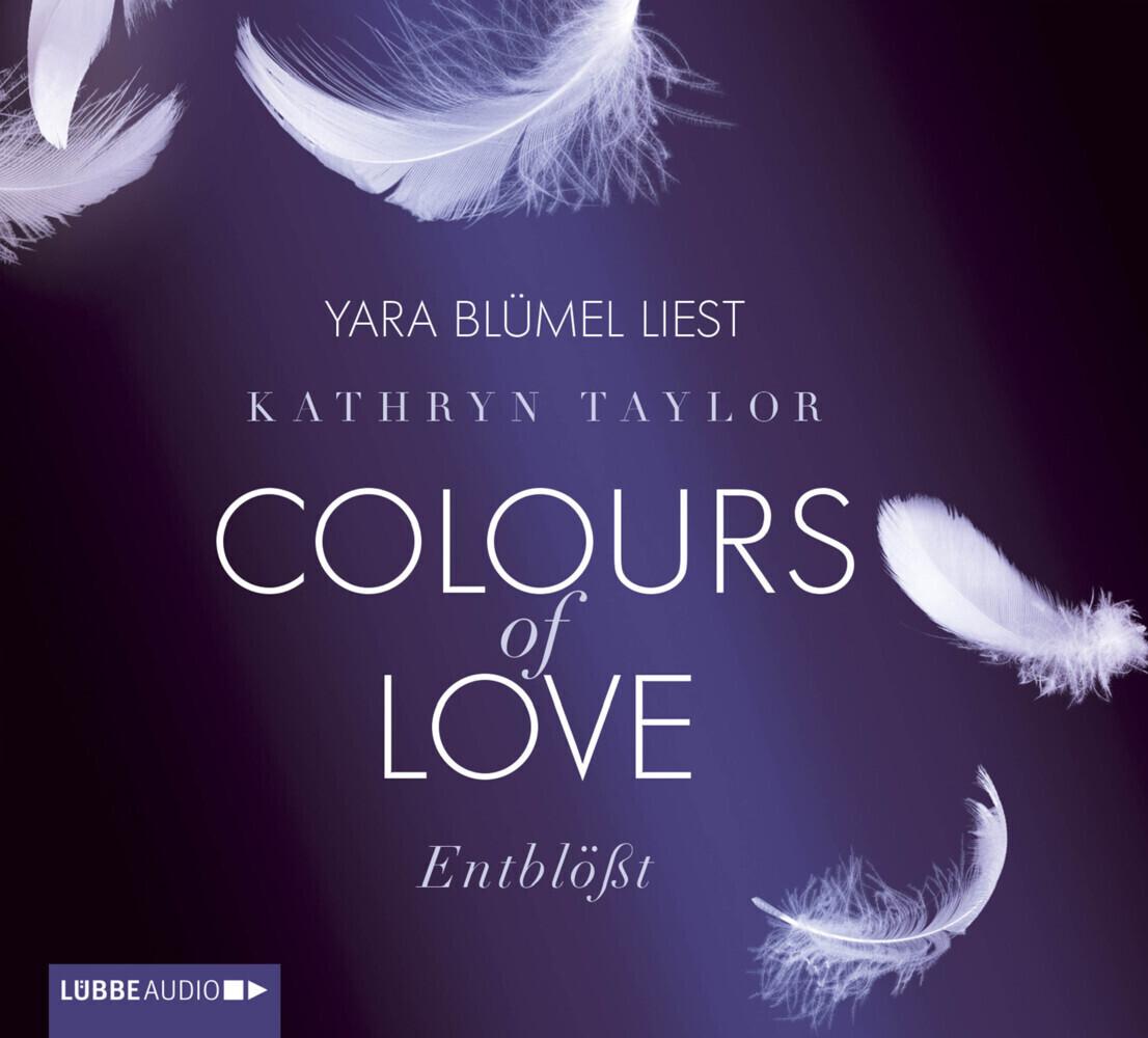 Colours of Love 02. Entblößt.pdf