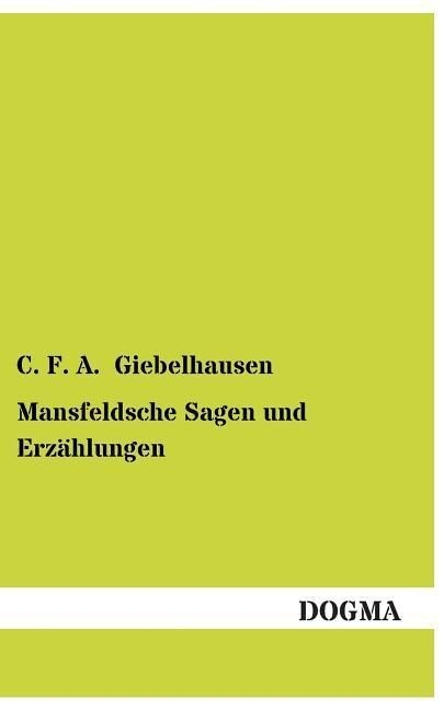 Mansfeldsche Sagen und Erzählungen.pdf