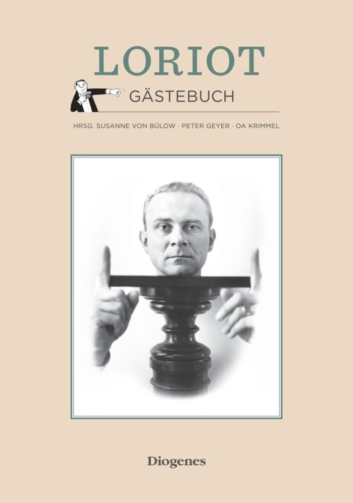 Gästebuch.pdf