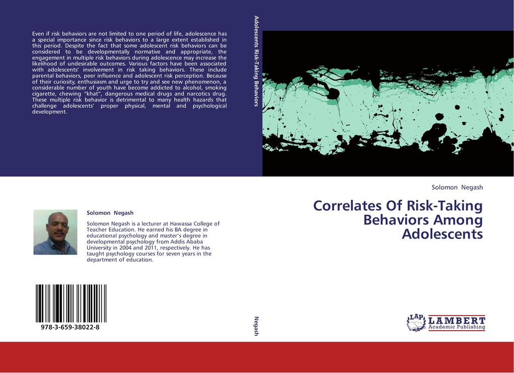 Correlates Of Risk-Taking Behaviors Among Adolescents.pdf