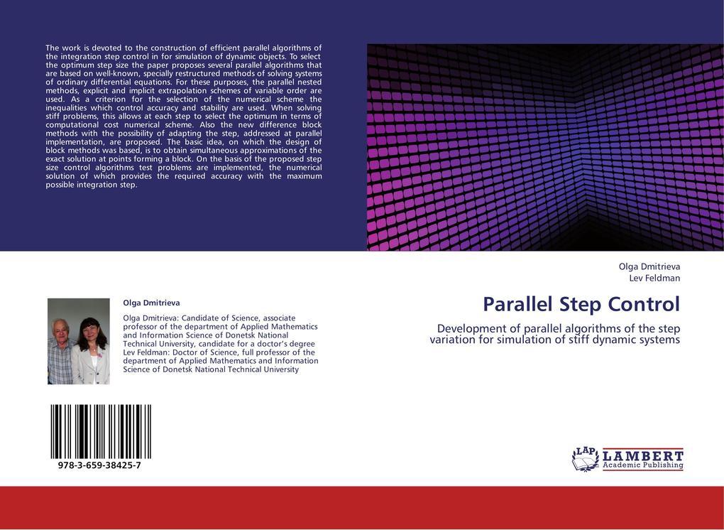 Parallel Step Control.pdf