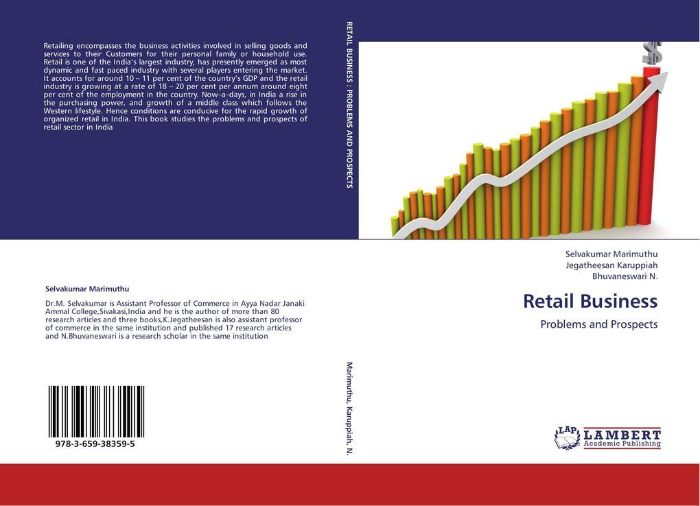 Retail Business.pdf