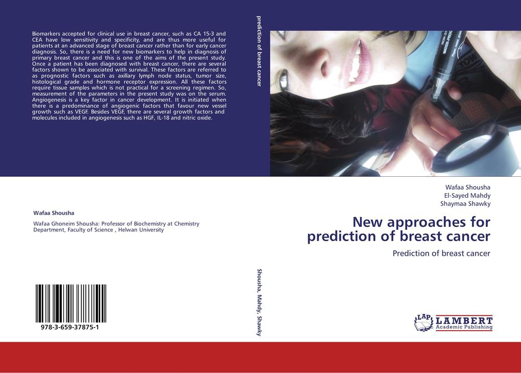 New approaches for prediction of breast cancer.pdf