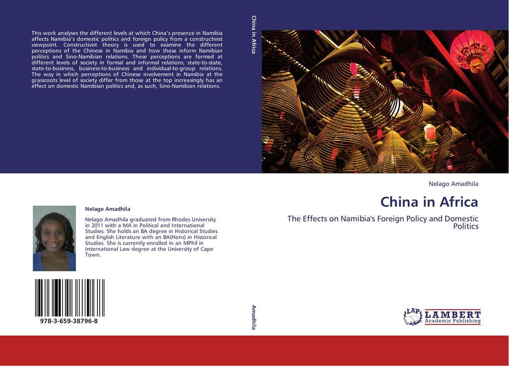 China in Africa.pdf
