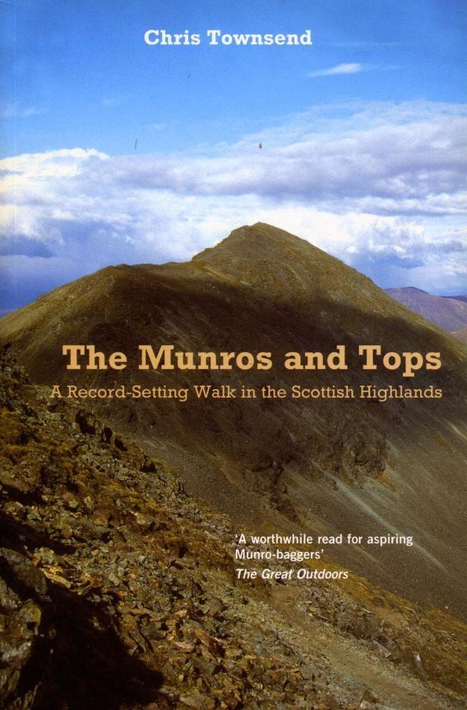 Munros and Tops, The.pdf